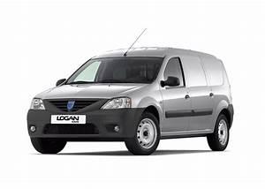 Dacia Logan Prix : dacia logan van essais fiabilit avis photos prix ~ Gottalentnigeria.com Avis de Voitures