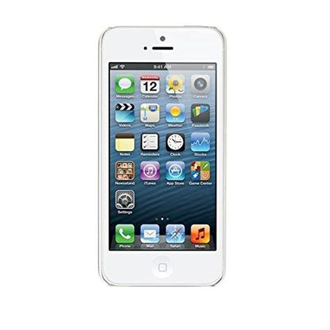 lcd screen  apple iphone  replacement display
