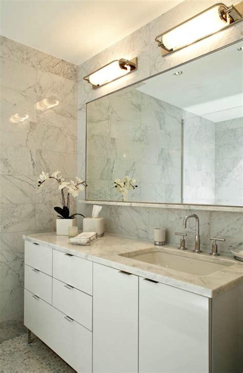 white cabinet bathroom ideas white bathroom cabinets design ideas