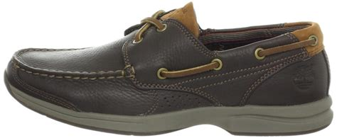 Boat Shoes Uncomfortable by The Gallery For Gt Uncomfortable Shoes