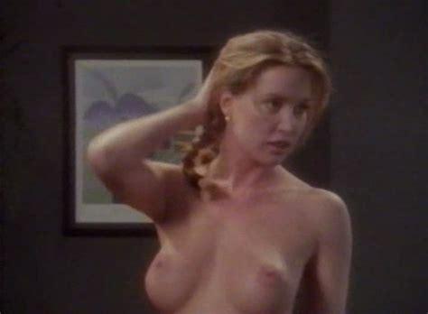 Naked Ashlie Rhey In Teasers