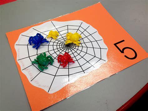 preschool spider theme search spiders 664 | a794508dc9ce51ac9d2a11ad0a390b1d