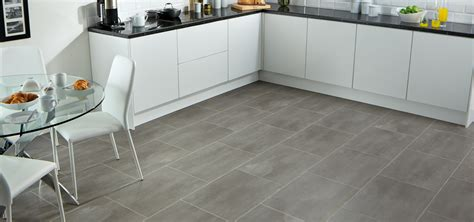Flooring For The Kitchen Newcastle