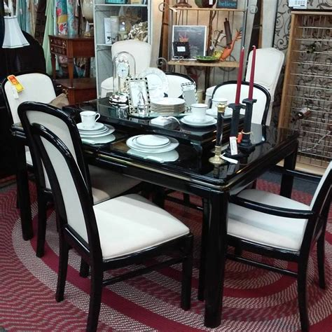 sophisticated dining room furniture ideas