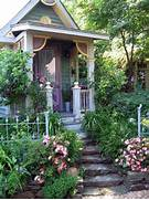 Fairytale Abodes 15 Tiny Storybook Cottages WebEcoist Garden Hortensia House Garden Small Gardens Related Keywords Suggestions Beautiful Small Similar Stock Images Of Small Blue House With Garden In Back Yard