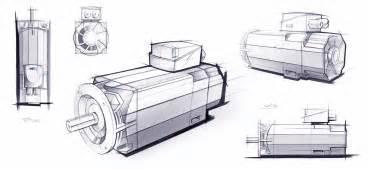 industrie design industrial design by siemens industry siemens global website
