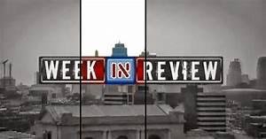 Tony's Kansas City: Kansas City Snowflake Week In Review