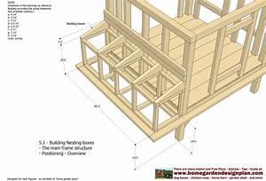 Diy chicken coop plans free pdf Info Coop Channel