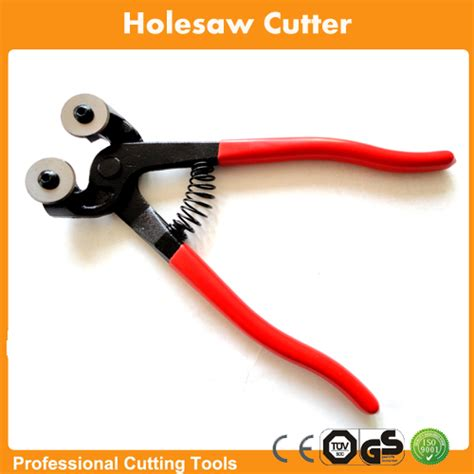 tile nippers for glass tile nippers reviews shopping glass tile