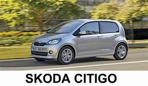Skoda Citigo Handyhalterung : volkswagen up seat mii skoda citigo ~ Kayakingforconservation.com Haus und Dekorationen