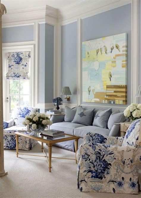 Best 20+ Light Blue Couches Ideas On Pinterest Floral