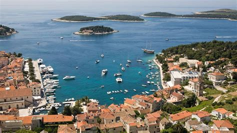 Croatia Country Profile National Geographic Kids