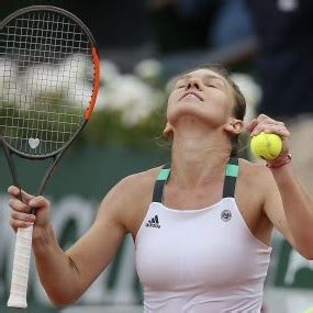 open 2017 halep defeats pliskova goes after ostapenko for title host pph blog