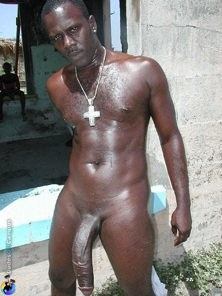 showing media and posts for jamaican big dick xxx veu xxx