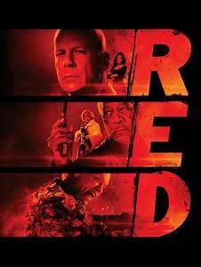 Red Cast and Crew | TVGuide.com
