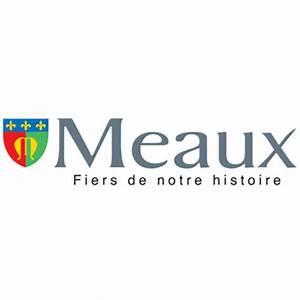Carte Grise Meaux : mairie de meaux 77100 ~ Medecine-chirurgie-esthetiques.com Avis de Voitures