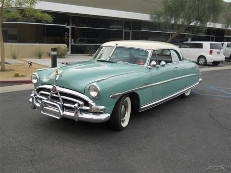 1952 Hudson Hornet For Sale Legacy Vacation Homes Orlando Kauai Rental Meaco 10l Small Home Dehumidifier Ocean City Rentals Country Decorating Ideas Obama Interior Pictures For Sale Portable