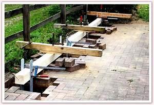 Doppelcarport Selber Bauen : carport selber planen und bauen lust ~ Lizthompson.info Haus und Dekorationen