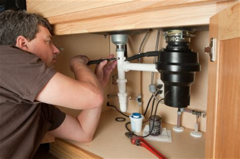 leaking pipe under sink fixing leaking pipes under sink plumbers seva call blog