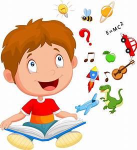 Programa de entrenamiento para mejorar atención y memoria ...