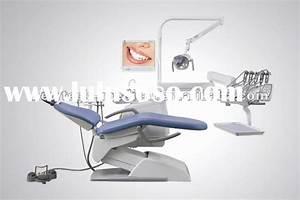 Dental Operator Chair Hydraulic Dental Chair Parts For Sale
