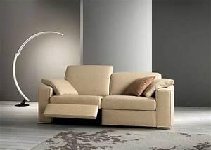 Kleines L Sofa : kleines sofa mit schlaffunktion im landhausstil inklusive ~ Michelbontemps.com Haus und Dekorationen