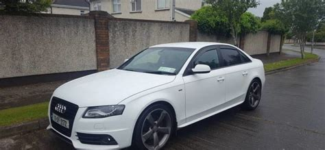 small engine service manuals 2011 audi a4 regenerative braking 2011 audi a4 s line black edition for sale in clondalkin dublin from moodydavid