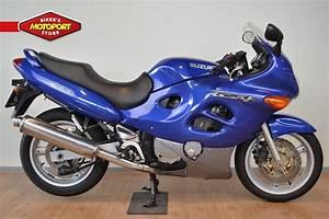 Suzuki Gsx 600 F Windschild : review motor suzuki gsx 600 bikenet ~ Kayakingforconservation.com Haus und Dekorationen