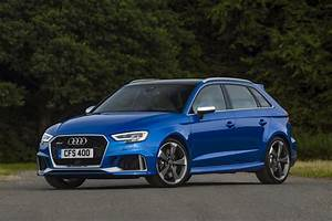 Audi Rs 3 : audi hots up with new rs 3 eurekar ~ Medecine-chirurgie-esthetiques.com Avis de Voitures