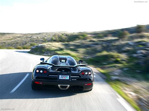 Koenigsegg Ccxr By Car Studio Exotic Car Wallpapers 08 Of