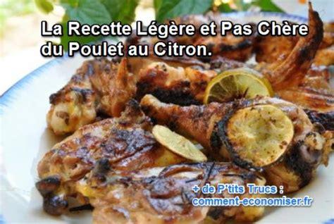 la maison du poulet la maison du poulet affordable m with la maison du poulet gallery of des sushis boulette