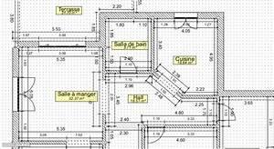 faire un plan de chambre en ligne logiciel gratuit en 3d With faire un plan d appartement en ligne