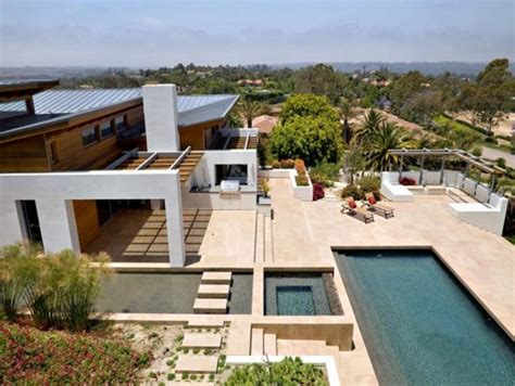 beautiful homes million dollar homes  luxury