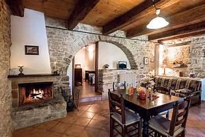 Idee Per L U0026 39 Arredamento Di Una Casa In Montagna  U2022 Interior