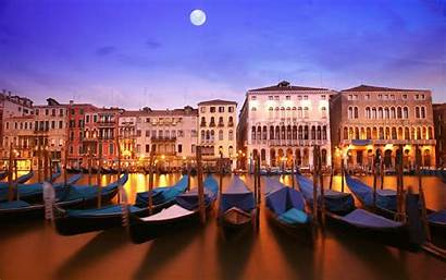 Italy Wallpapers Definition