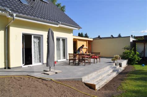 garten terrasse anlegen garten terrasse anlegen alle kosten fotos infos zum