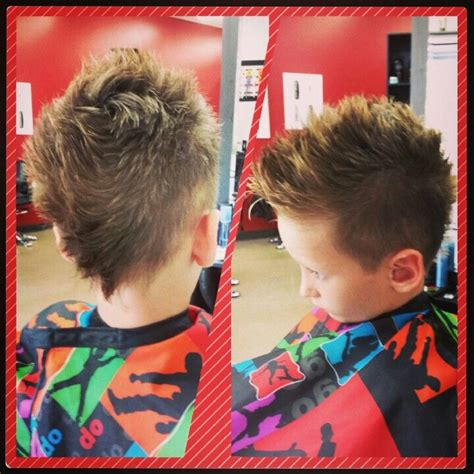 Pin on Hair By Little Red