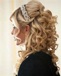 hair styles for wedding 25 best hairstyles for weddings hairstyles 2017 haircuts 2017