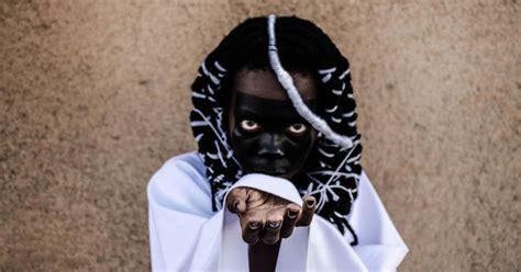 Moving Past Afrofuturism | Heinrich Böll Stiftung | Cape ...