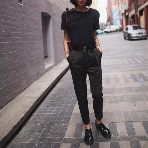 Best 25+ Dr martens outfit ideas on Pinterest | Dr martens style Doc martens outfit and Beanie ...
