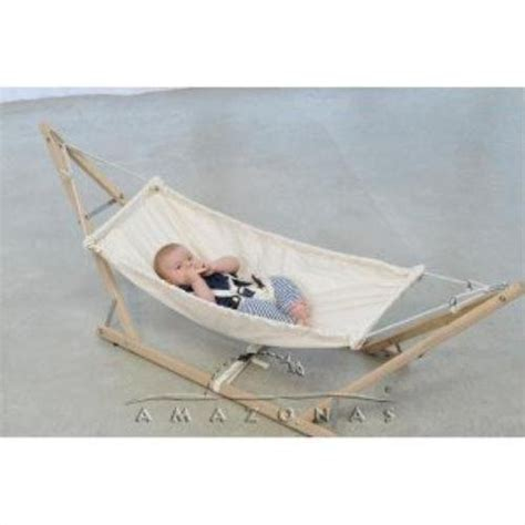 Natures Nest Baby Hammock by Poco Baby Natures Nest Motion Bed Hammock Package Colour