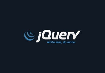Why Is Jquery Undefined?. Alderwood Safe Storage Build Your Own Circuit. Credit Card With No Annual Fee For Fair Credit. Personal Finance Reddit Skype Conference Call. Auto Repair Castle Rock Searches And Seizures. Health Care Administration Education Requirements. Getting Postcards Printed New York Dwi Lawyer. University Of Akron Online Degrees. Ipod Screen Repair Denver What Is Windows Vps