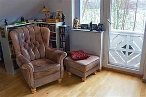 136 recouvrir un canape cuir canap fixe 2 places en With tapis de couloir avec housse pour recouvrir un canapé