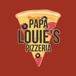 papa louie 39 s pizzeria in liberty ny 12754 citysearch