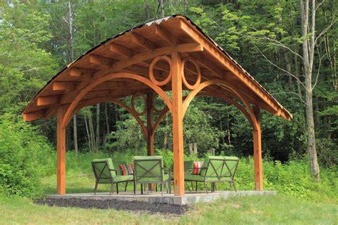gorgeous gazebos  shade tastic outdoor living  garden arc