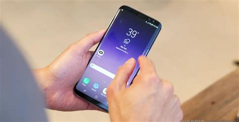 The best samsung phone insurance policy can start from as little as £34.95 per year and covers many of the samsung mobile phones on. Galaxy S8 Plus with 6 GB of RAM and 128 GB of storage gets price cut in India