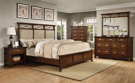 light oak bedroom furniture  birch  vietnamwooden