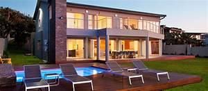 Rockshandy, Beach, House, U2013, 11, Beach, Road, Marina, Beach, Kwa, Zulu, Natal, South, Coast