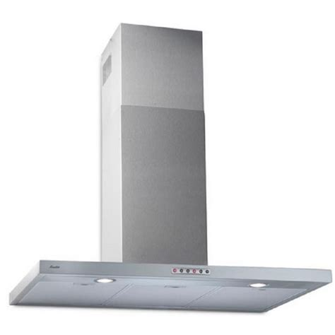 buy online Kitchen Hoods chimney Sauter 90cm SWING 90 in