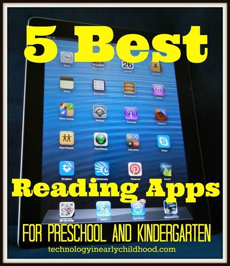 14 best images about educational apps for on 387 | d230624cc160d8e4a0d9ac31dad50be5